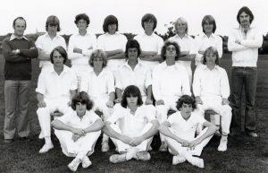 U-16 Premiers 78-79